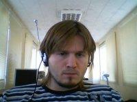 Сергей Иванов, 14 января 1982, Витебск, id20382093