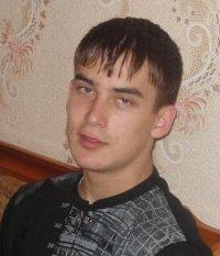Андрей Форманюк, 8 июня , Краснотурьинск, id25225873