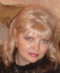 Татьяна Титова, 24 апреля 1979, Санкт-Петербург, id29045669