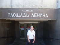 Кирилл Чикунов, 26 июля 1991, Омск, id41245834