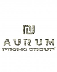 Aurum Group, 20 августа 1920, Новороссийск, id92022983